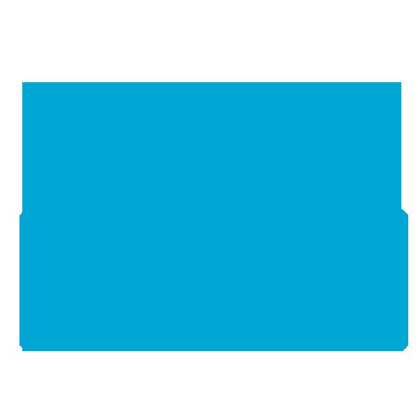 Renta de unidades para pasajeros